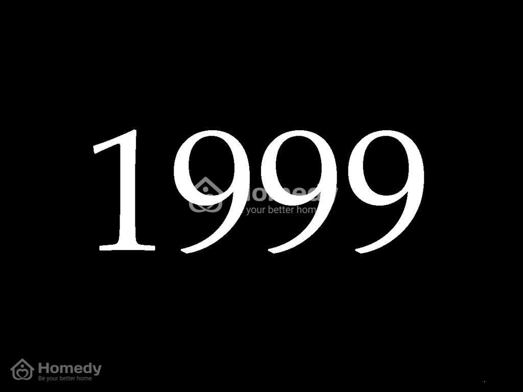 Tử vi Kỷ Mão 1999