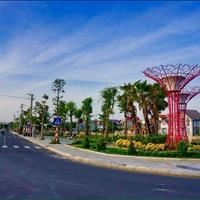 Bán đất nền dự án quận Điện Bàn - Quảng Nam giá 1.38 tỷ