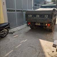 Bán nhanh nhà kiệt 3m xe tải Lương Thế Vinh chưa qua đầu tư cách đường chính chỉ 30m.