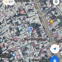 Bán đất quận Liên Chiểu - Đà Nẵng giá thỏa thuận