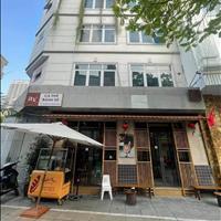 Bán nhà mặt phố quận Cầu Giấy - Hà Nội giá 15.50 tỷ