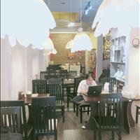 Chính Chủ Cho Thuê Nhà Mặt Phố Trần Quang Diệu 80m2 Giá Tốt Vị trí Trung Tâm