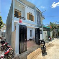 Bán nhà riêng quận Hương Thủy - Thừa Thiên Huế giá 2.00 tỷ