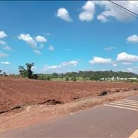 Cần bán gấp 2100M2 - đất ngay trung tâm khu dân cư - cụm KCN Chơn Thành - giá 480 TR/S-0763.556.337