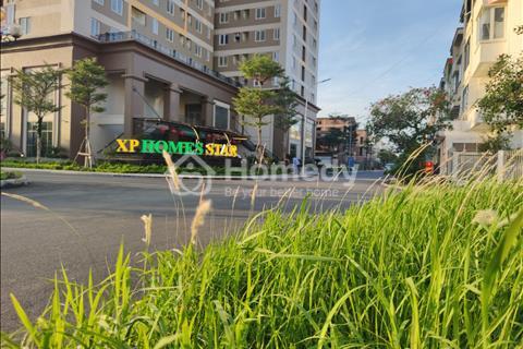 Bán căn hộ quận Đan Phượng - Hà Nội giá 1.10 tỷ