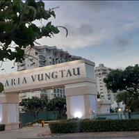 Bán nhà biệt thự biển tại trung tâm TP. Vũng Tàu - Bà Rịa Vũng Tàu chiết khấu lên tới 10%
