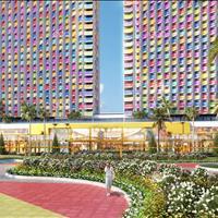 Căn hộ nghỉ dưỡng bậc nhất Quảng Bình, tọa lạc bên cạnh bãi biển xinh đẹp gần kề cầu Nhật Lệ 2