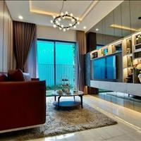 Happy One Central căn hộ cao cấp Thủ Dầu Một - Bình Dương giá 1.80 tỷ