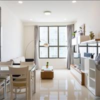 Căn hộ Estella Heights tòa T1 full nội thất, 2 phòng ngủ, 2WC, giá 5,4 tỷ