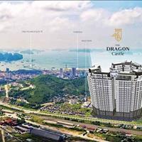Bán căn hộ quận Hạ Long - Quảng Ninh giá 1.20 tỷ