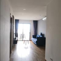 Cho thuê căn hộ MƯỜNG THANH 3 phòng ngủ view cao