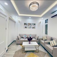 Bán Siêu Phẩm căn hộ đầy đủ nội thất cao cấp xịn xò Chung Cư Hưng Phú Lô B 🌹🌹🌹