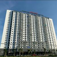 Chung cư Ruby Tower Thanh Hóa - Bán căn hộ 2PN và 2WC - Hỗ trợ trả góp 0%