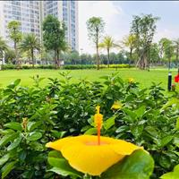 Bán căn hộ quận Quận 9 - TP Hồ Chí Minh giá 2.45 Tỷ