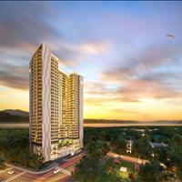 Nhận đặt chỗ dự án căn hộ 4 sao The Sang Residences view biển Mỹ Khê Đà Nẵng chỉ 50tr/vị trí