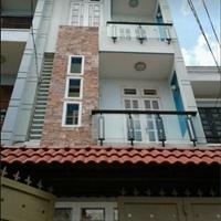 Cho thuê nhà riêng Quận 12 - TP Hồ Chí Minh giá 7 triệu