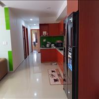 Kẹt tiền đẩy nhanh căn hộ 3PN tòa nhà Oriental quận Tân Phú để lại full nội thất đẹp giá rẻ nhất KV