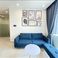 Cho thuê căn hộ quận Quận 9 - TP Hồ Chí Minh giá 3.50 Triệu