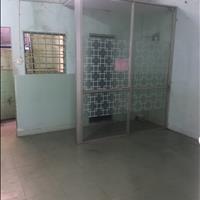 Cho thuê nhà mặt phố Quận 12 - TP Hồ Chí Minh giá 15 triệu