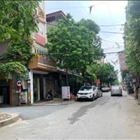 Chính chủ bán lô đất mặt đường lớn tại Phú vinh An Khánh DT 48m2, mặt tiền 5m kinh doanh đẹp
