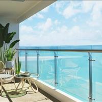 Căn hộ trung tâm Vũng Tàu Pearl tầng 19, view đẹp nhất Vũng Tàu