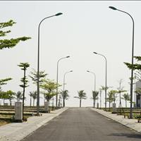 Dự án khu biệt thự ven biển Mỹ Cảnh – La Mer, Đồng Hới, Quảng Bình, sở hữu lâu dài chiếc khấu cao