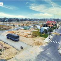 Dự án phía Nam Đà Nẵng đang cực kì sốt, mở bán block siêu phẩm sát trục 33m thông bãi tắm - sổ đỏ