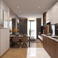 Chỉ 400tr sở hữu ngay căn hộ mặt tiền Võ Văn Kiệt - City Gate 5, chiết khấu tới 18%
