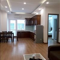 Cho thuê căn hộ Mường Thanh Viễn Triều 2 phòng ngủ đầy đủ tiện nghi, diện tích 71m2, 4 tr/tháng
