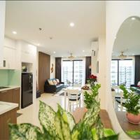 Cho thuê căn hộ cao cấp Vinhomes Ocean Park giá chỉ từ 3 triệu/tháng