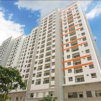 Cho thuê căn hộ 2PN, 2wc, DT 68m2, full nội thất Moonlight Park View, khu vực trung tâm sầm uất