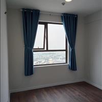 Cho thuê căn hộ 2PN mặt tiền Phạm Văn Đồng - Opal Boulevard giá 6.5 triệu