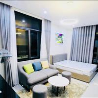Căn hộ nội thất tiện nghi có ban công gần toàn OceanPark, BV Đông Đô,Xã Đàn