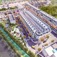 Bán nhà phố thương mại shophouse quận Tân Uyên - Bình Dương giá 2.35 tỷ