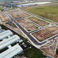 Siêu phẩm đất sắp ra mắt tại Thái Bình Tiền Hải Center City