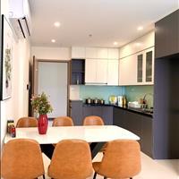 Cho thuê căn hộ cao cấp Vinhome Ocean Park 3n 2wc full đồ giá 10 triệu bao phí dịch vụ