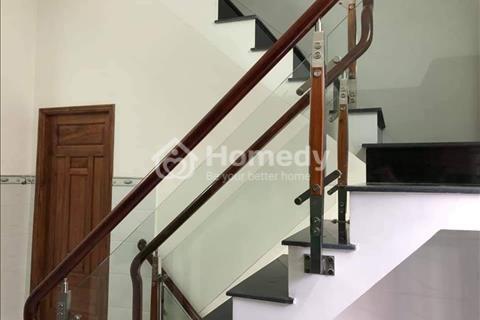 Bán nhà mặt phố quận Tân Phú - TP Hồ Chí Minh giá 4.85 tỷ