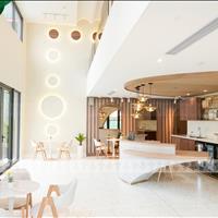 Bán nhà phố thương mại shophouse Quận 12 - TP Hồ Chí Minh giá 8 tỷ