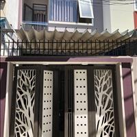 Bán nhà 2 tầng kiệt 235 Tiểu La, trung tâm thành phố