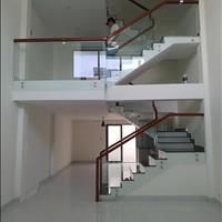 Cần bán nhà 3 tầng mới xây kiên cố kiệt Hà Huy Tập vị trí ngay trung tâm.