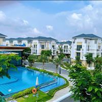 Nợ ngân hàng, bán lỗ bán gấp nhà phố Verosa Khang Điền - Liên Phường, quận 9
