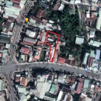 Bán 1400m2 đất mặt tiền đường Võ Thị Sáu, thị trấn Long Điền Bà Rịa - Vũng Tàu, giá 15 tỷ