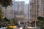 Dự án Masteri Centre Point - ảnh tổng quan - 11
