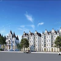 Vimefulland Đông Anh - Kiến tạo khu đô thị kiểu mẫu với Helianthus Center Red River