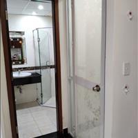Căn hộ Giai Việt (id01087) – Cho thuê căn hộ 2PN 2WC, DT 78m2, full nội thất