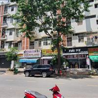 Bán shophouse kinh doanh rẻ nhất Phú Mỹ Hưng Q7 giá tám tỷ chín sổ hồng