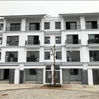 Gia đình cần bán cắt lỗ nhà liền kề Gamuda quận Hoàng Mai - Hà Nội