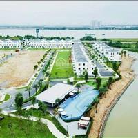 Chỉ cần 365 triệu sở hữu ngay nhà phố VIP ven sông Đảo Phượng Hoàng - Ưu đãi sốc chưa từng có