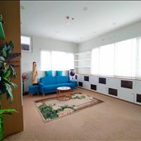 Bán Officetel Charmington La Pointe 35m2 căn góc full nội thất chỉ 1ty600 rẻ hơn thị trường 100tr