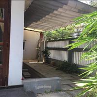 Chủ cần bán nhà 2 tầng 2 mặt tiền - Phường Phú Hậu liên hệ Mr Khánh để xem nhà
